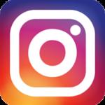 workroom instagram